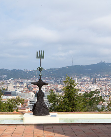Picasso Museum - Articket - Barcelona Sightseeing